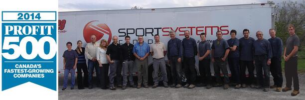 sport-systems-profit-500-2014