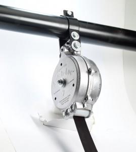 aut-o-loc-baskteball-safety-strap