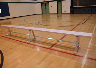 portable-players-bench