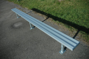 surface-mount-players-bench