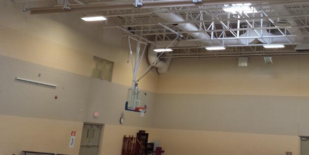 islamic-institute-toronto-basketball-court