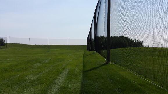 lashburn-netting