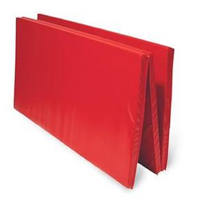 folding-gymnastics-mats