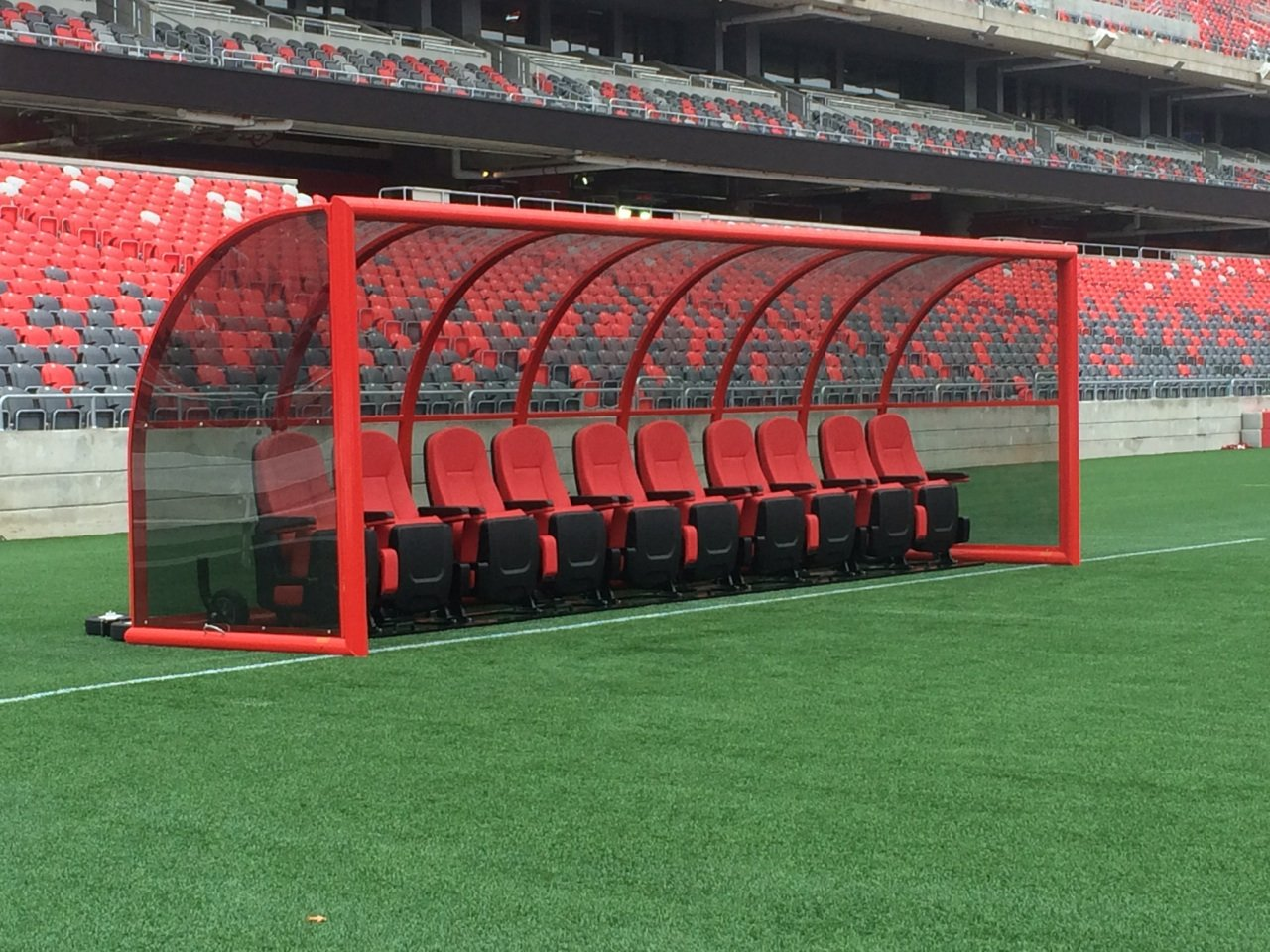 custom_soccer_shelter.jpg