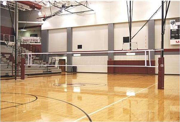 skymaster-volleyball-system
