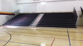 st._catharines-retractable-bleachers-after