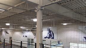 custom-netting-gbc-kingston
