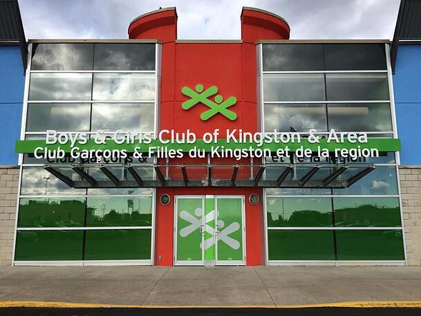 boys-and=girls-club-kingston