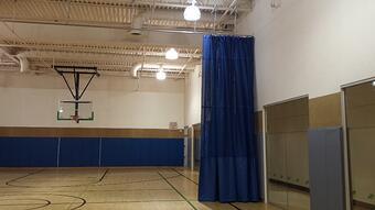 gym-divider-curtain-gbc-kingston