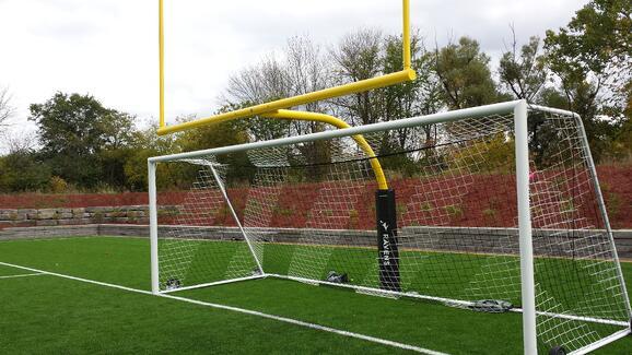 soccer-goal--football-upright