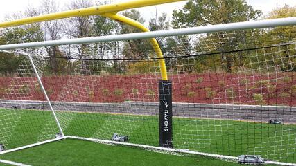 football-upright-custom=padding