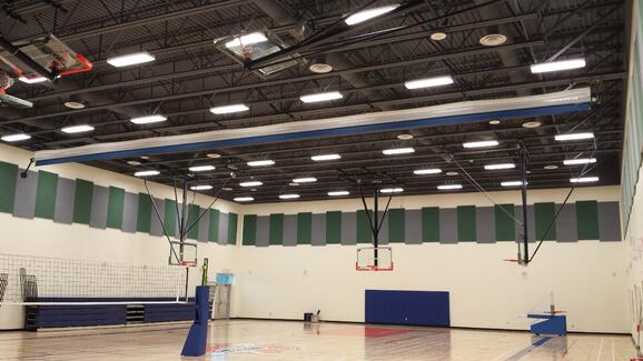 bball-systems-in-gymnasium