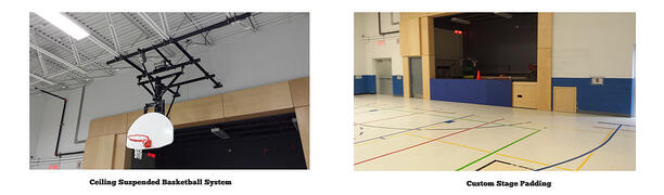 basketball-hoop--stage-padding-maurice-lapointe