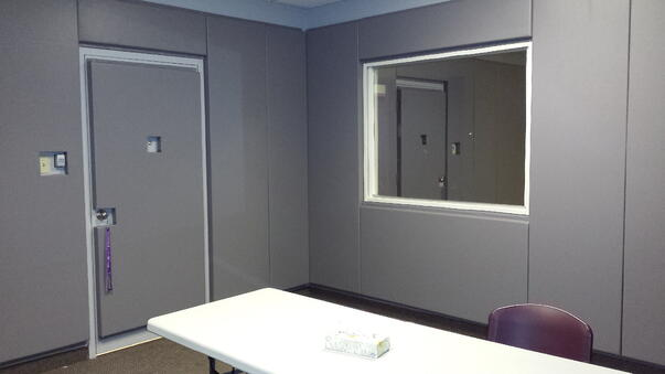 padded-quiet-room