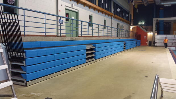 telescopic-pool-bleachers-closed.jpg