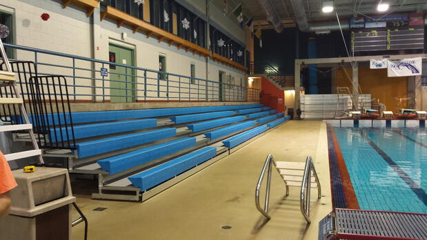 telescopic-pool-bleachers.jpg