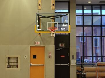 michener-basketball-backboard_-_system_1
