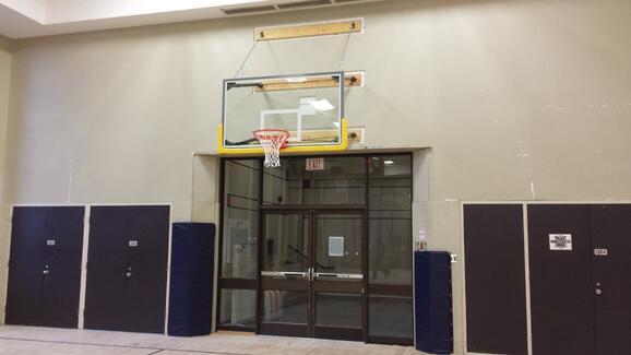 basketball-backboard-hoop