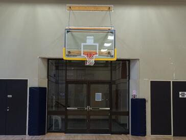 michener-basketball-backboard_-_system_2