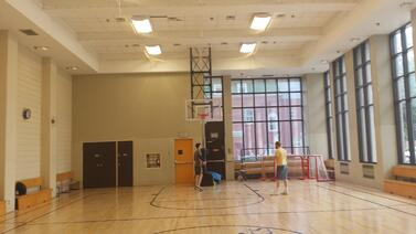 Michener-basketball-System_1a