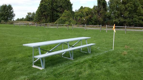 outdoor-scoring-table
