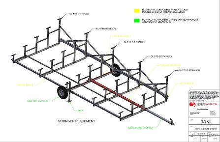 towable-bleacher-kit-tech-drawing.jpg