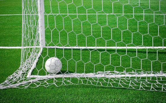 soccer-goal-image