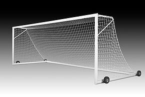 pro-premier-european-match-soccer-goal