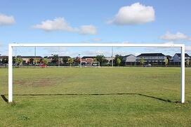 standard-permanent-soccer-goal