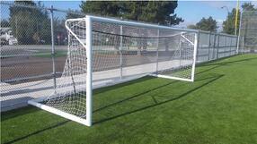model-3804-Fusion-soccer-goal