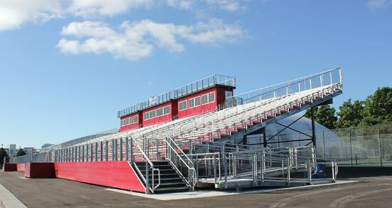 carleton-university-accessibility-ramps