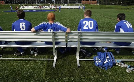 in-ground-players-benches