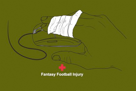 fantasyfootballinjury-434
