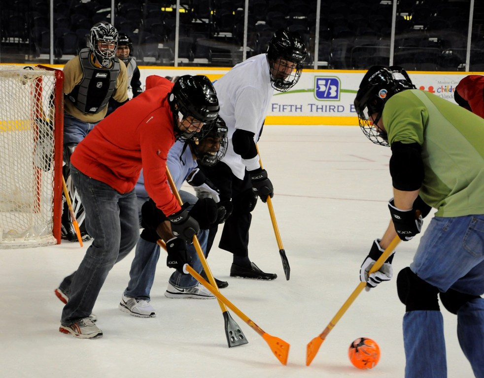 Broomball2