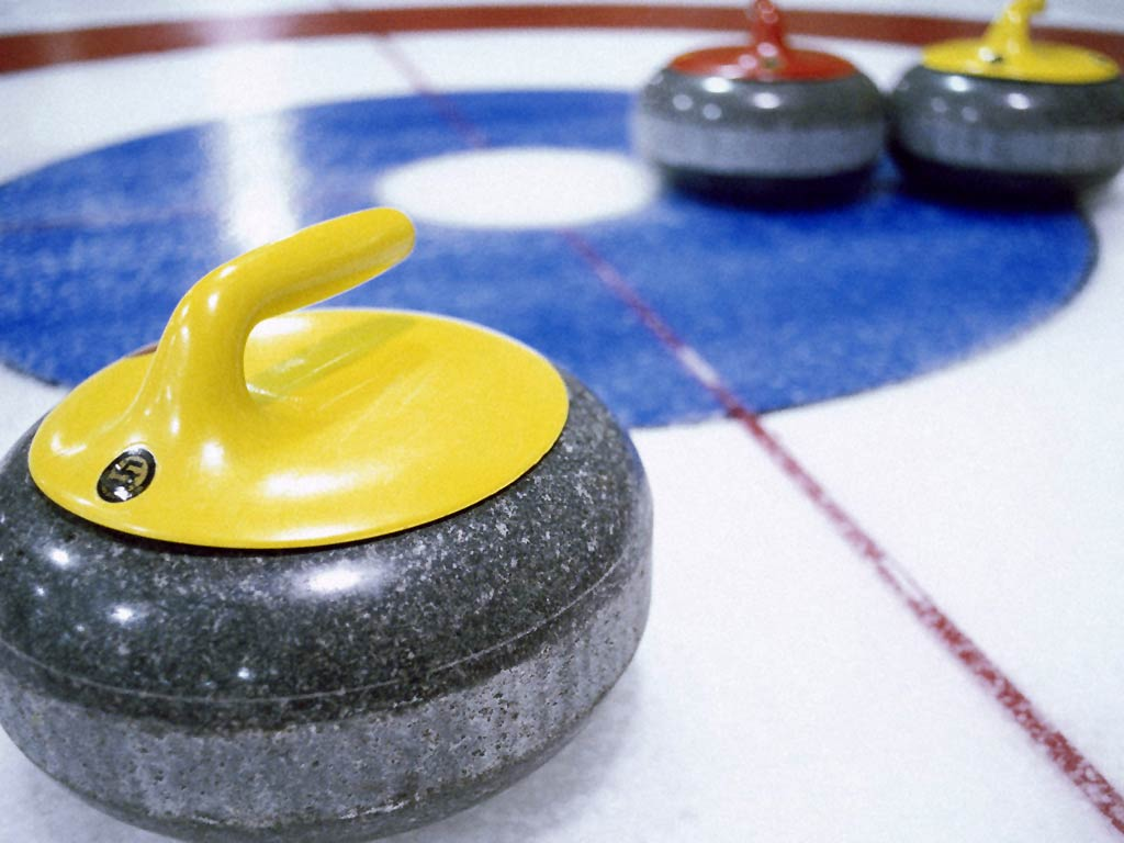 curlingroc