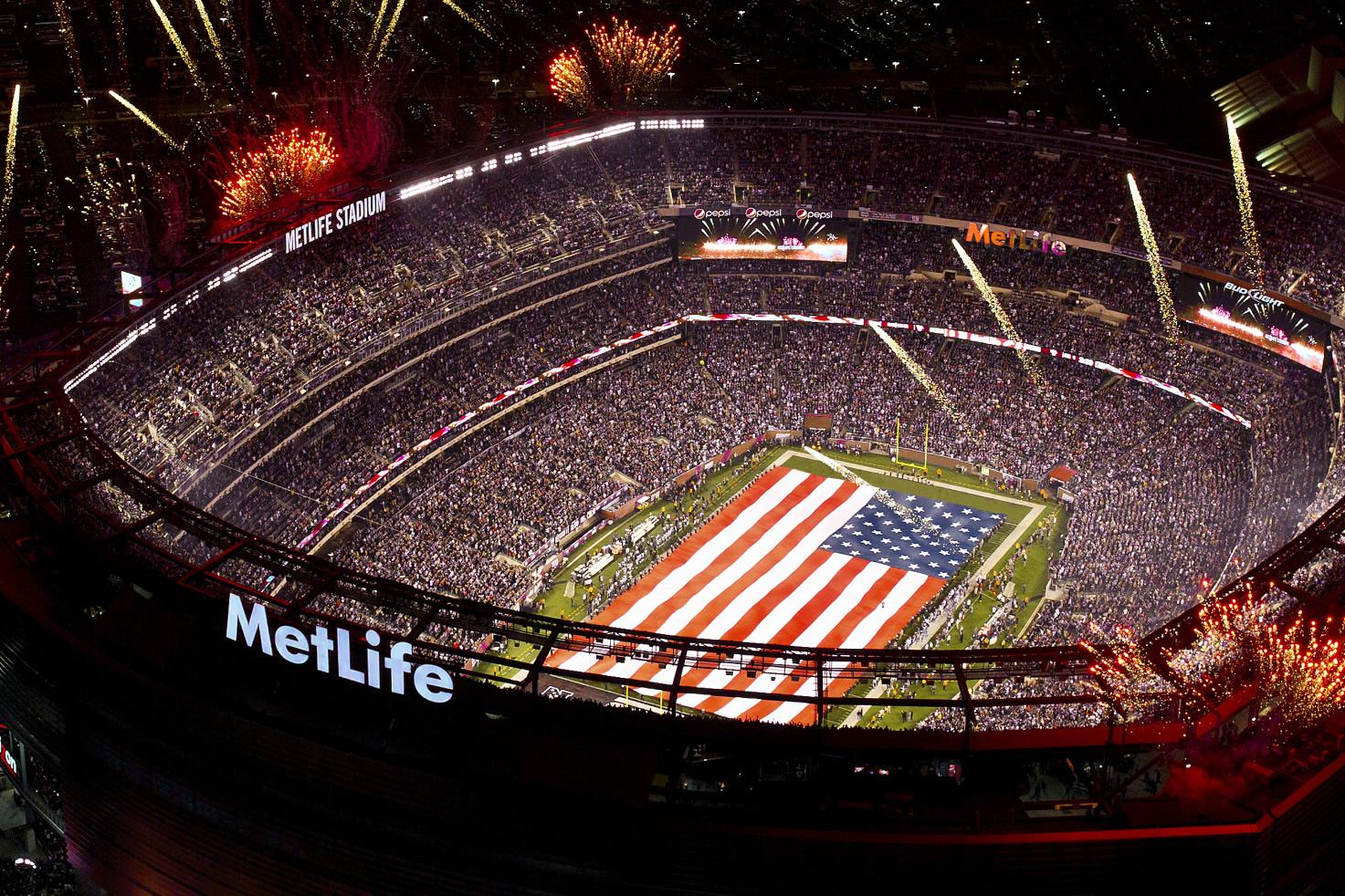 superbowl-metlife-stadium