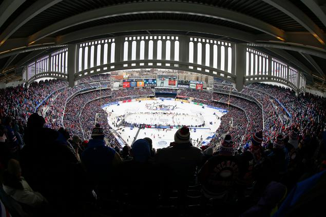 nhl-stadium-series