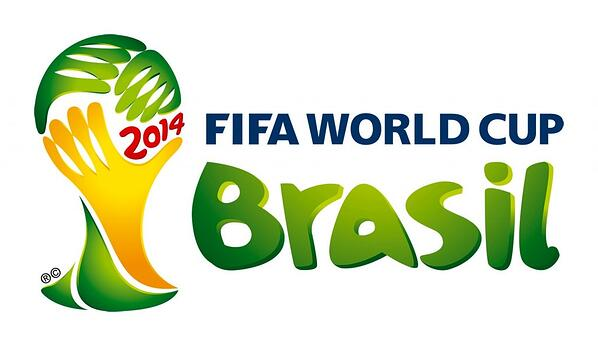 fifa-world-cup-feat21-1024x592