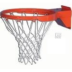 5500_basketball-hoop
