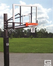 in-ground-basketball-system