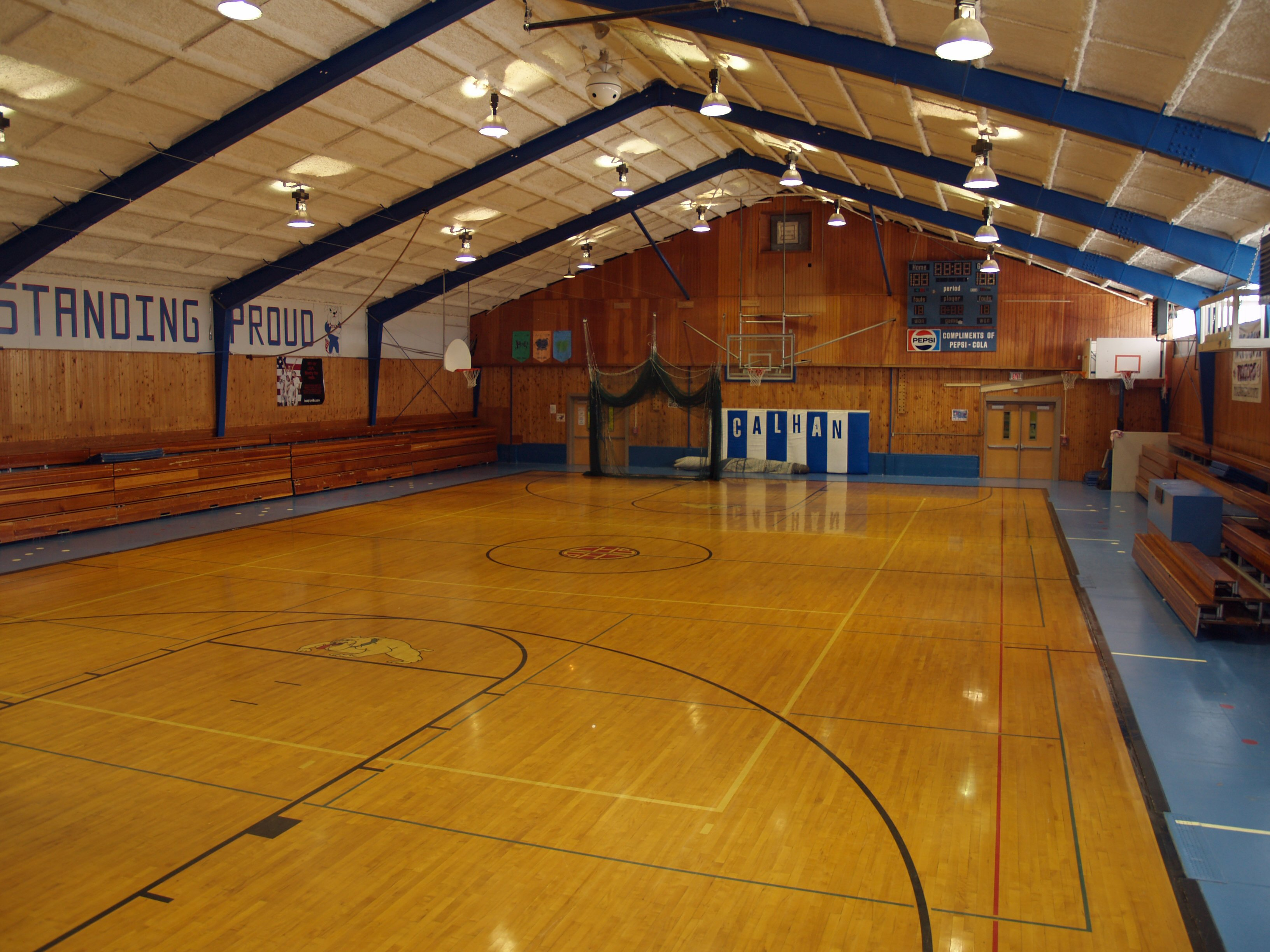 High_School_Gymnasium