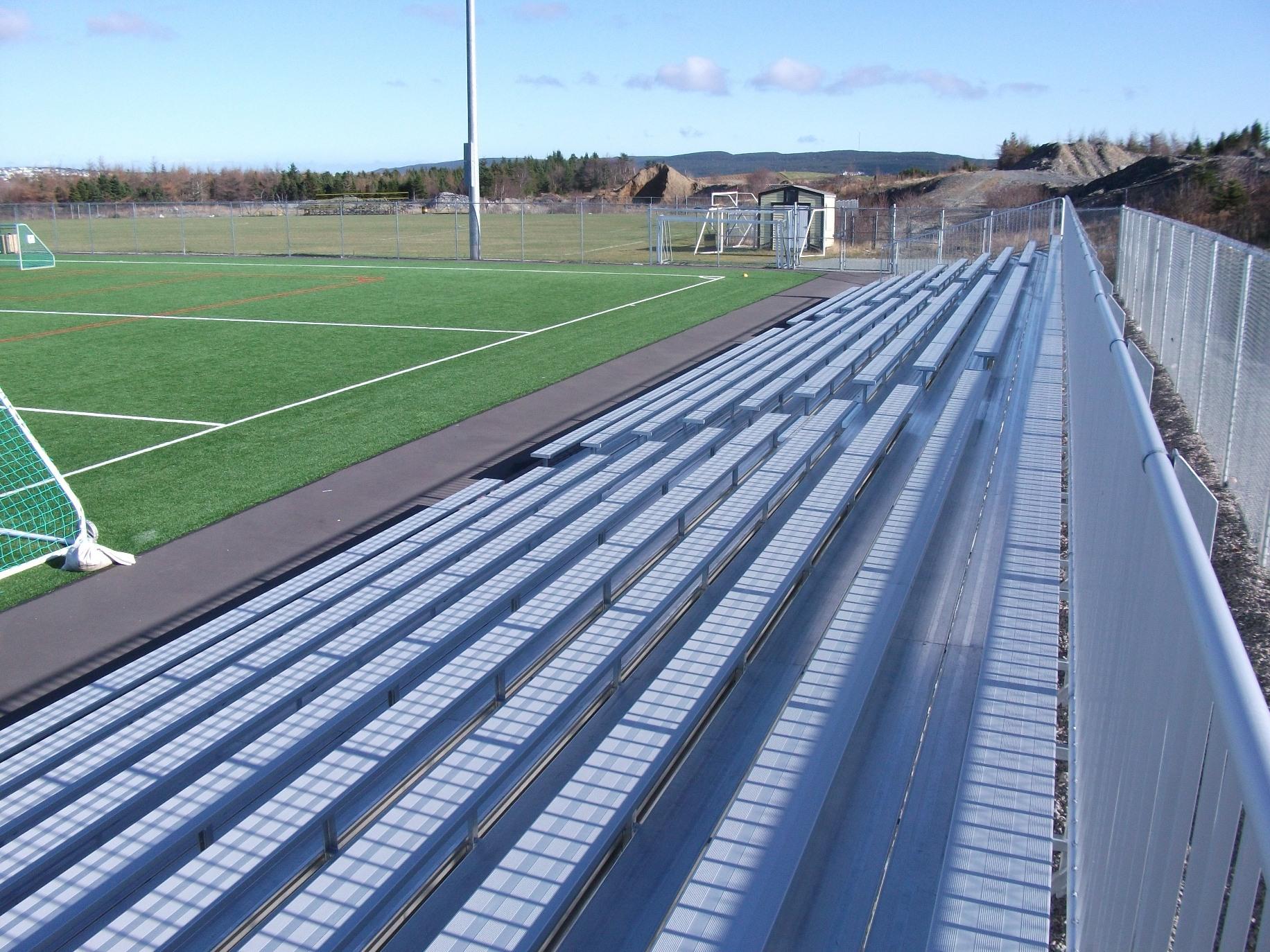grandstand-bleacher-seating