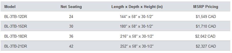 3-tier-bleachers-sizing-chart