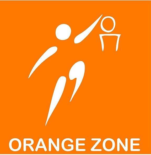 orange_zone
