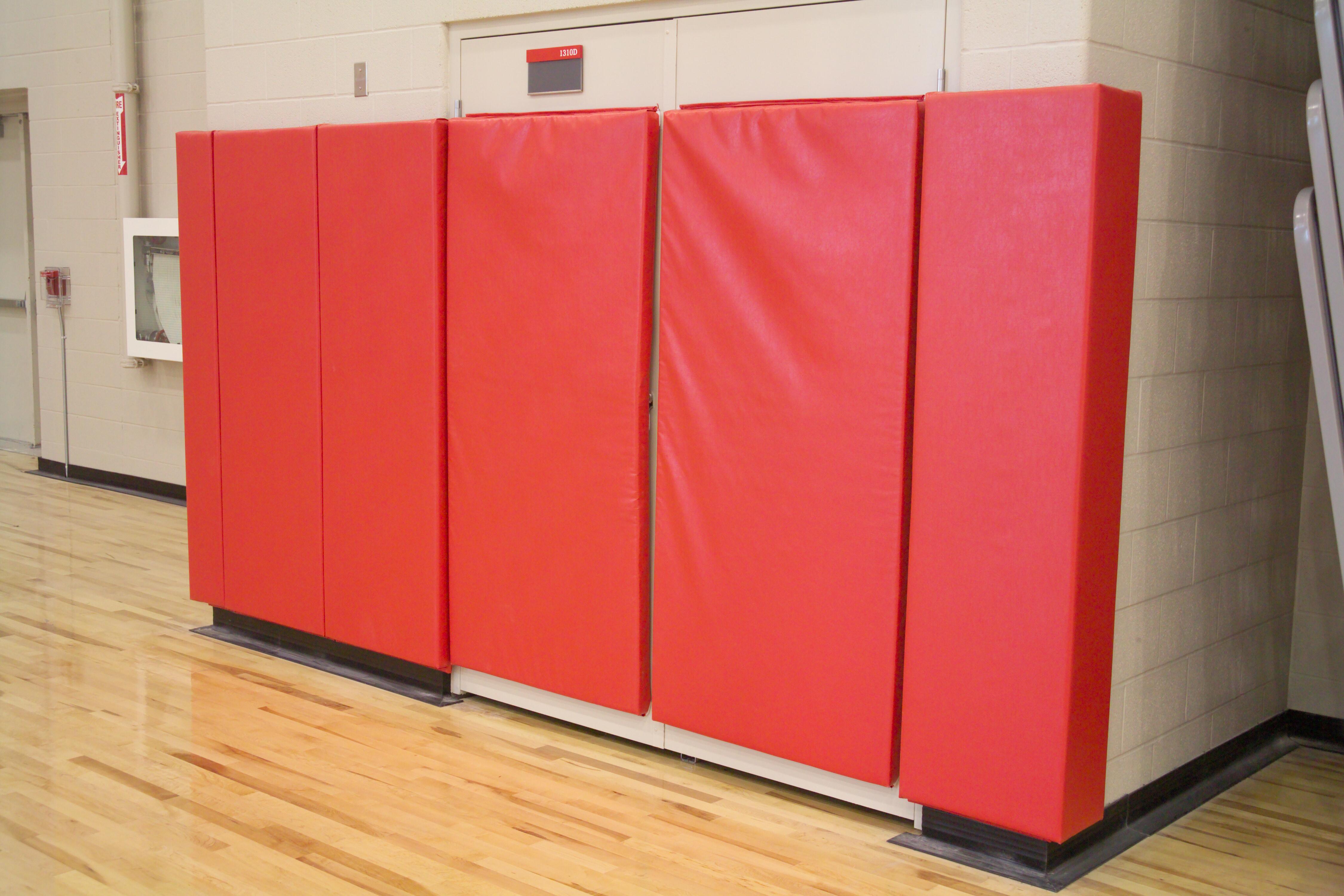 removable-wall-padding