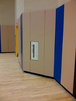 permanent-gym-padding