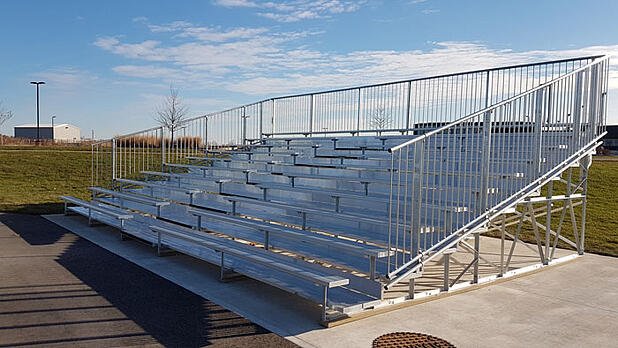 10-row-bleacher-town-of-ajax.jpg
