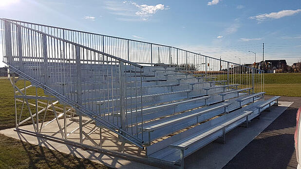 10-row-bleacher-with-guards-town-of-ajax.jpg