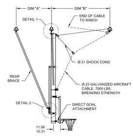 3103-forward-folding-rear-braced-basketball-backboard