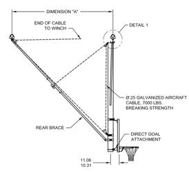3105-rear-folding-rear-braced-basketball-backboard